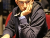 WPT_Warmup_17102014_3H9A8010