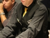 WPT_Warmup_17102014_3H9A8020