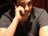 WPT_Warmup_17102014_3H9A8023