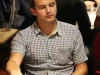 WPT_Warmup_17102014_3H9A8029