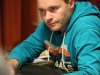 WPT_Warmup_17102014_3H9A8031