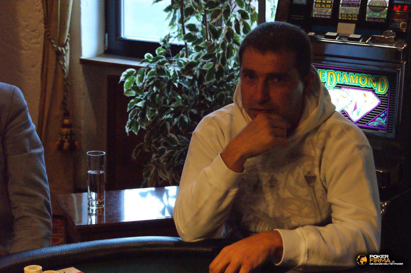 Mountain_Poker_Party_1500_NLH_081011_Alex_Rettenbacher