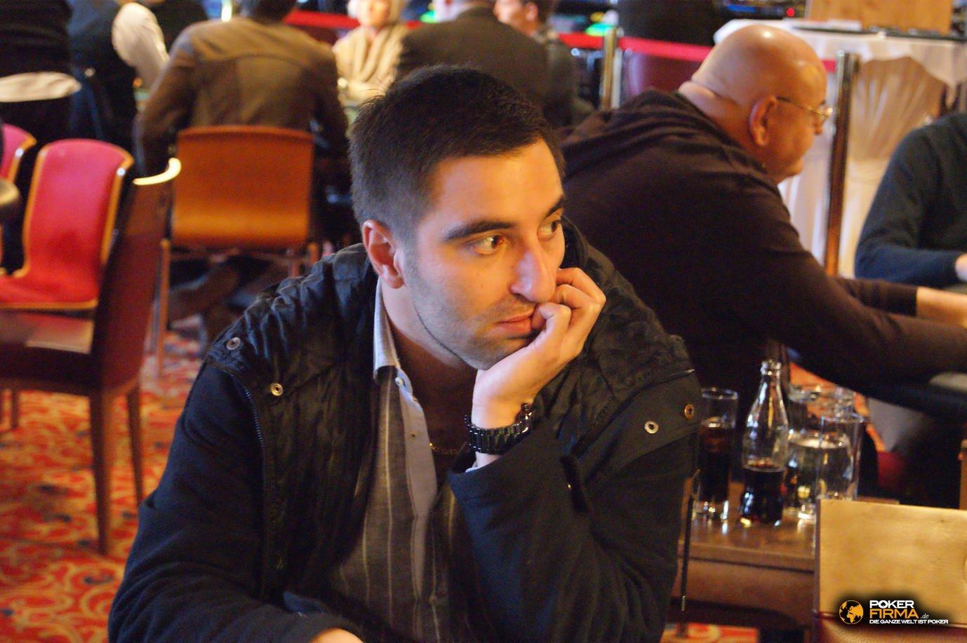 Mountain_Poker_Party_1500_NLH_081011_Domenico_Tolone