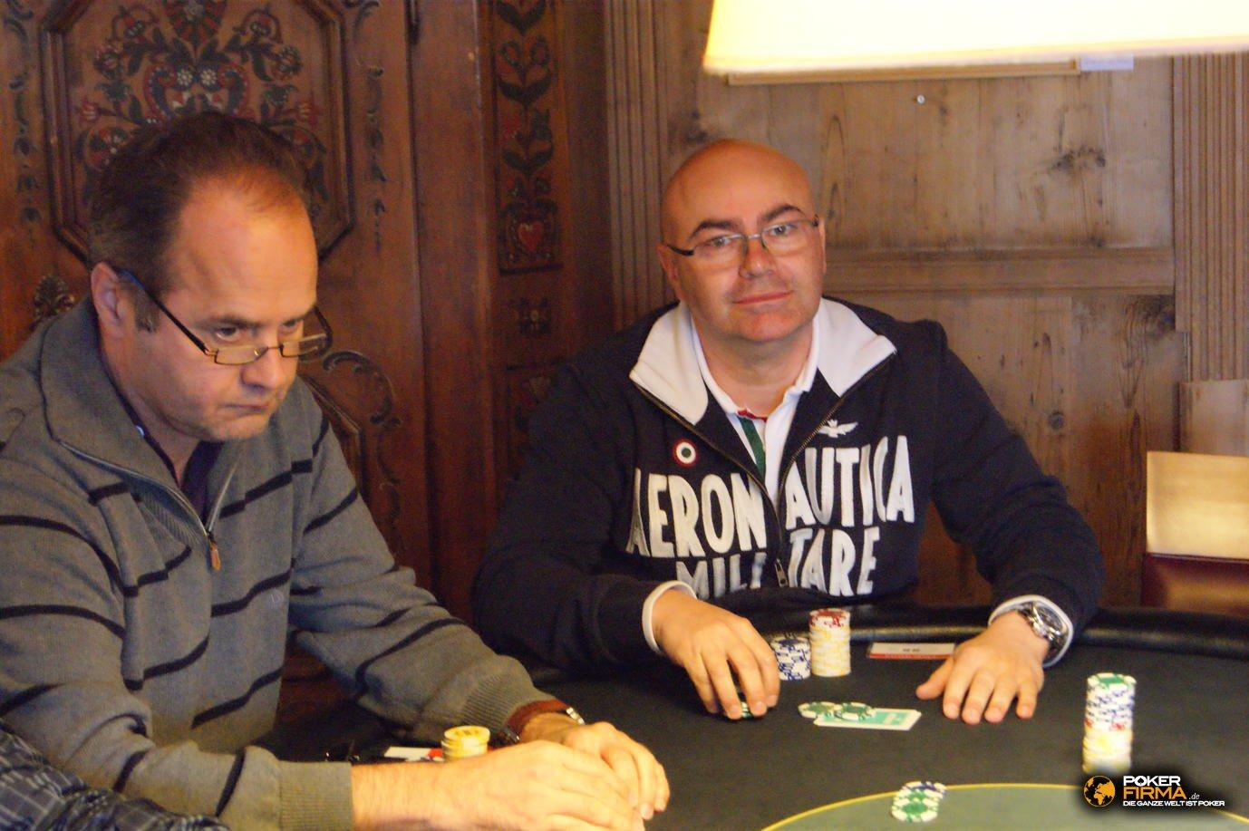 Mountain_Poker_Party_1500_NLH_081011_Giuseppe_Nesci