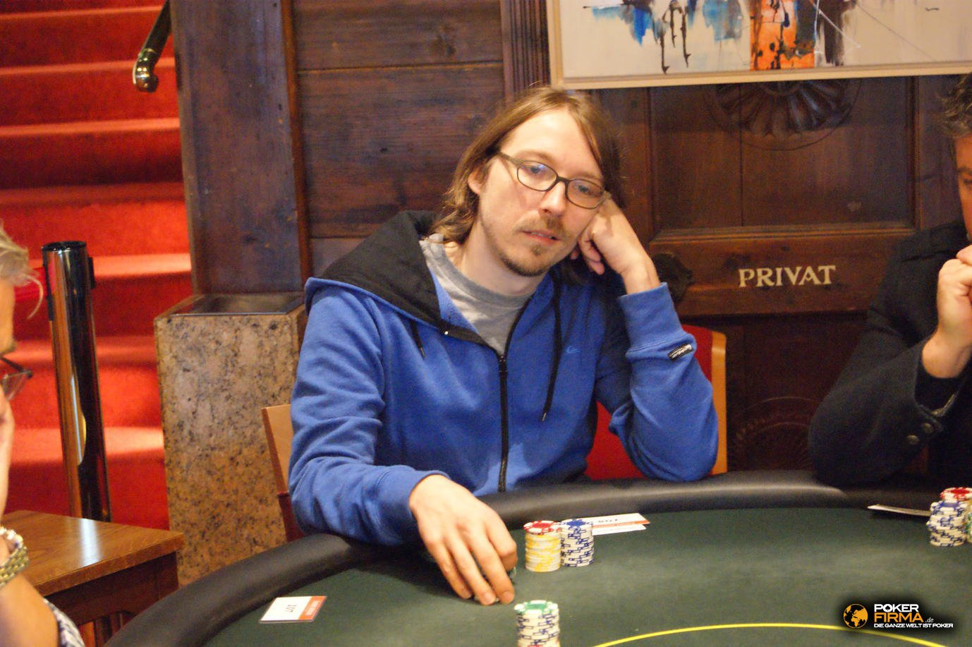 Mountain_Poker_Party_1500_NLH_081011_Heinz_Kamutzki
