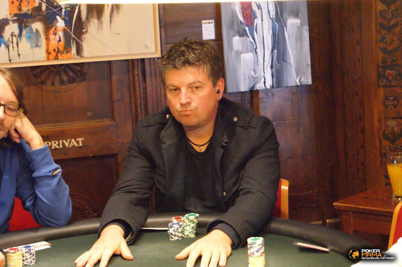 Mountain_Poker_Party_1500_NLH_081011_Markus_Keerl