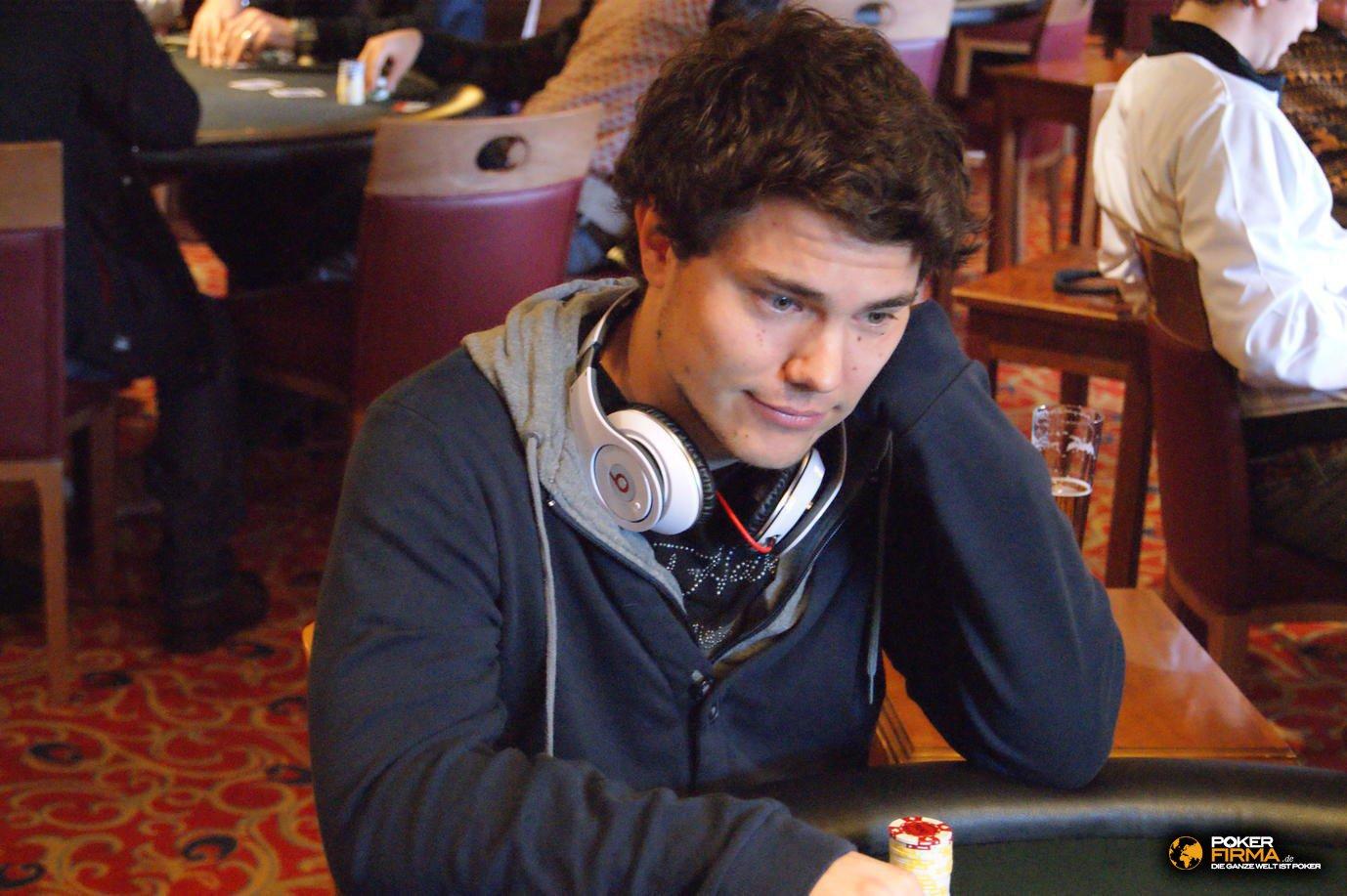 Mountain_Poker_Party_1500_NLH_081011_Michael_Eiler