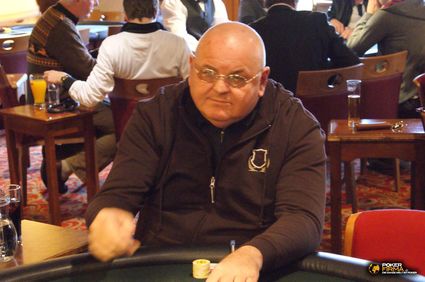Mountain_Poker_Party_1500_NLH_081011_Michael_Hill