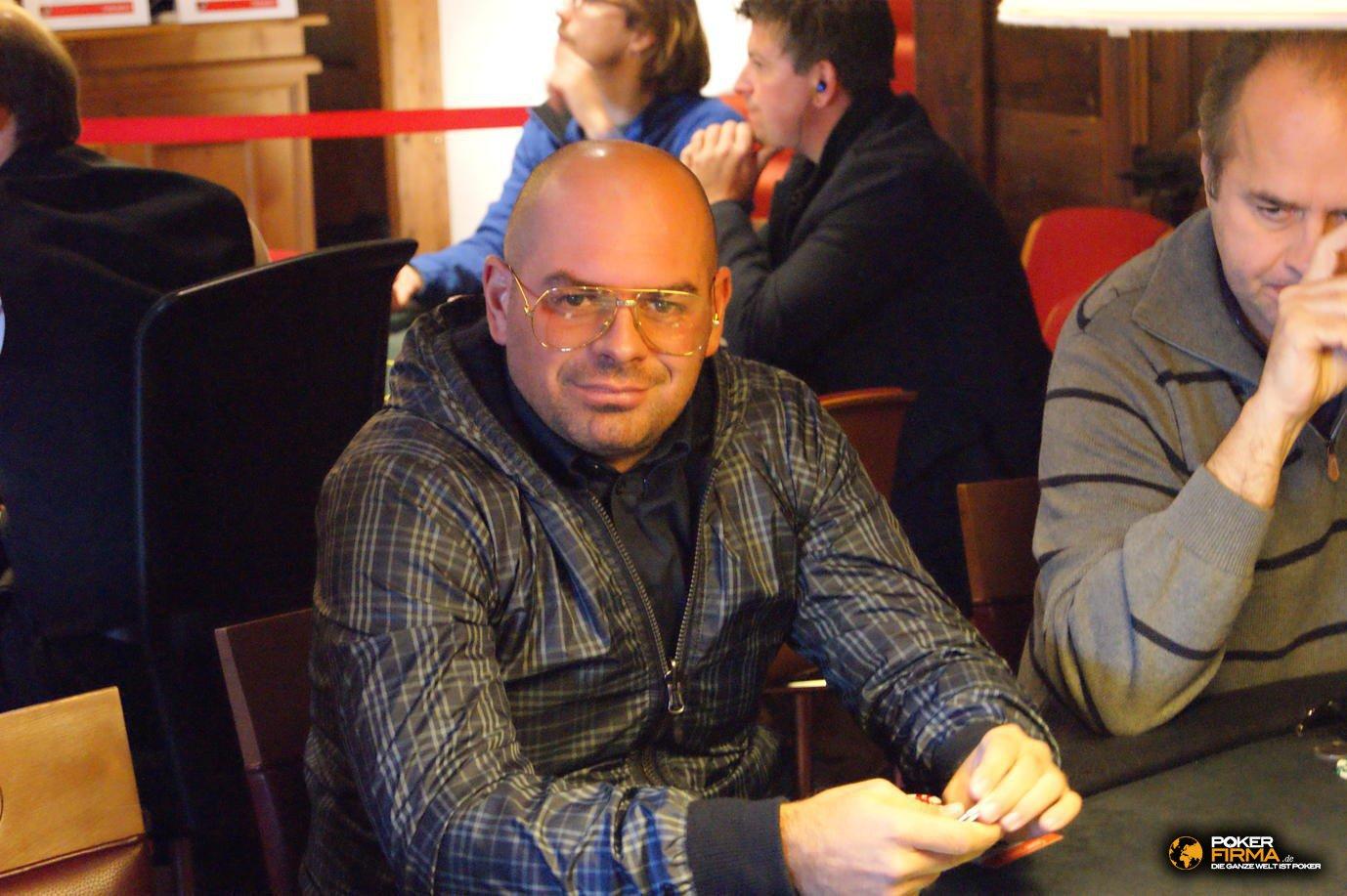 Mountain_Poker_Party_1500_NLH_081011_Omar_Zanarini