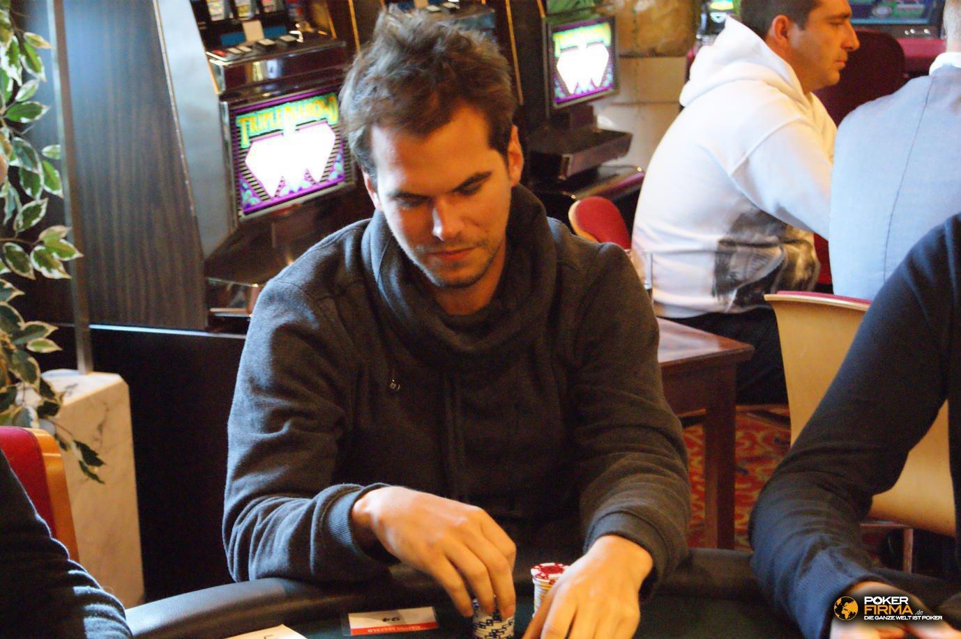 Mountain_Poker_Party_1500_NLH_081011_Simon_Mertlitsch