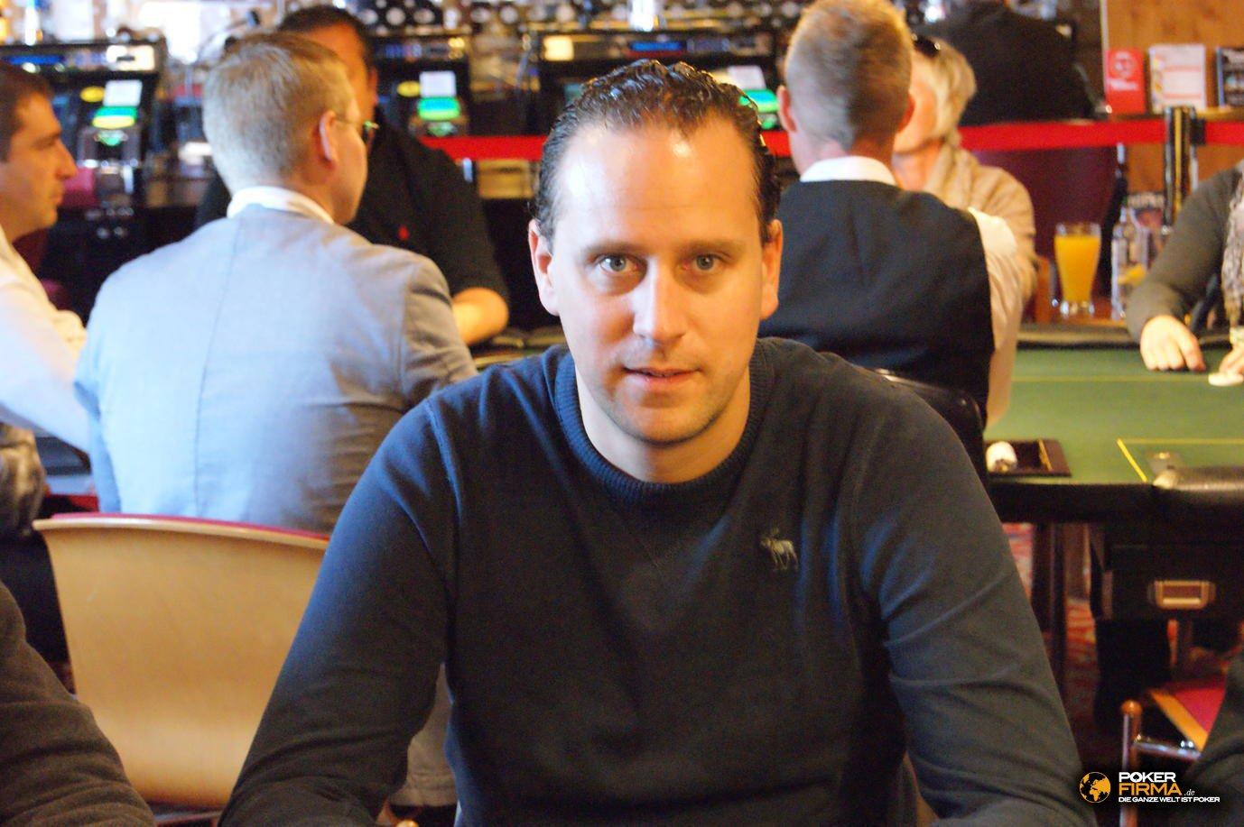 Mountain_Poker_Party_1500_NLH_081011_Stefan_Kostner