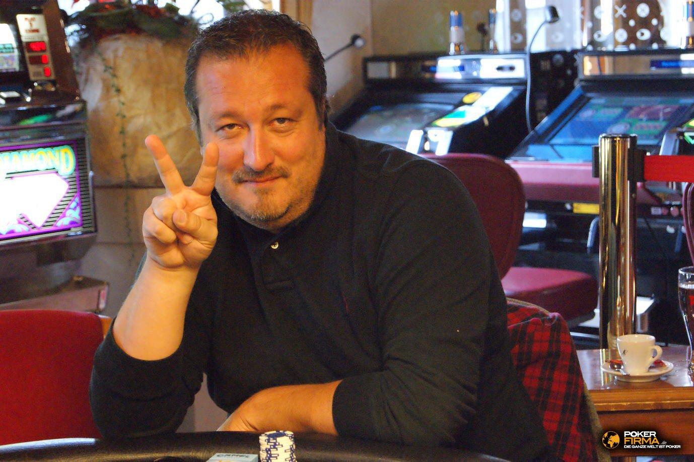 Mountain_Poker_Party_1500_NLH_081011_Stefano_Bertoldi