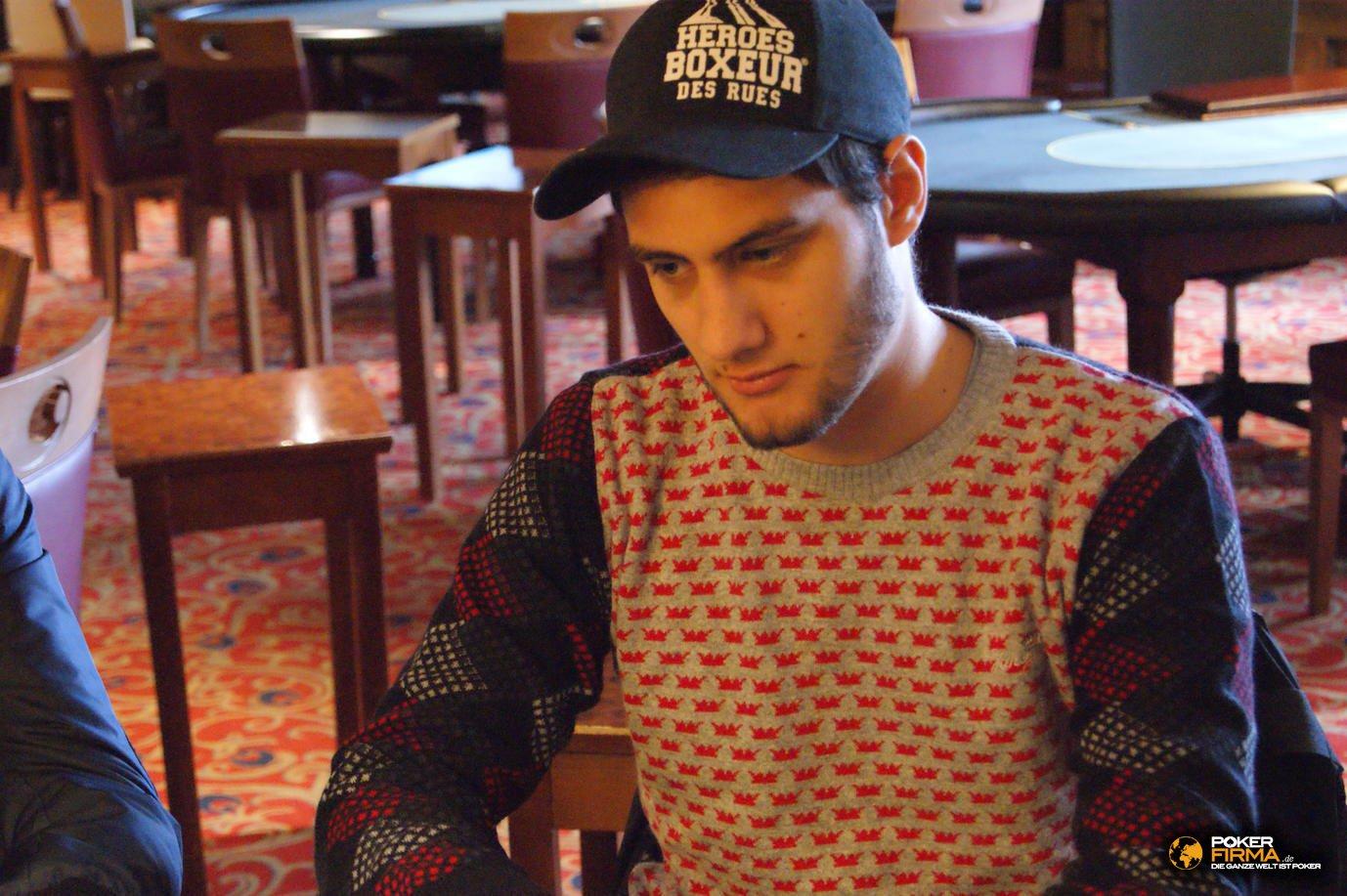 Mountain_Poker_Party_1500_NLH_081011_Tobias_Huber