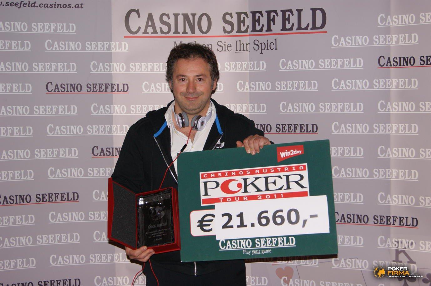 Mountain_Poker_Party_1500_NLH_FT_081011_Ahmet_Yener