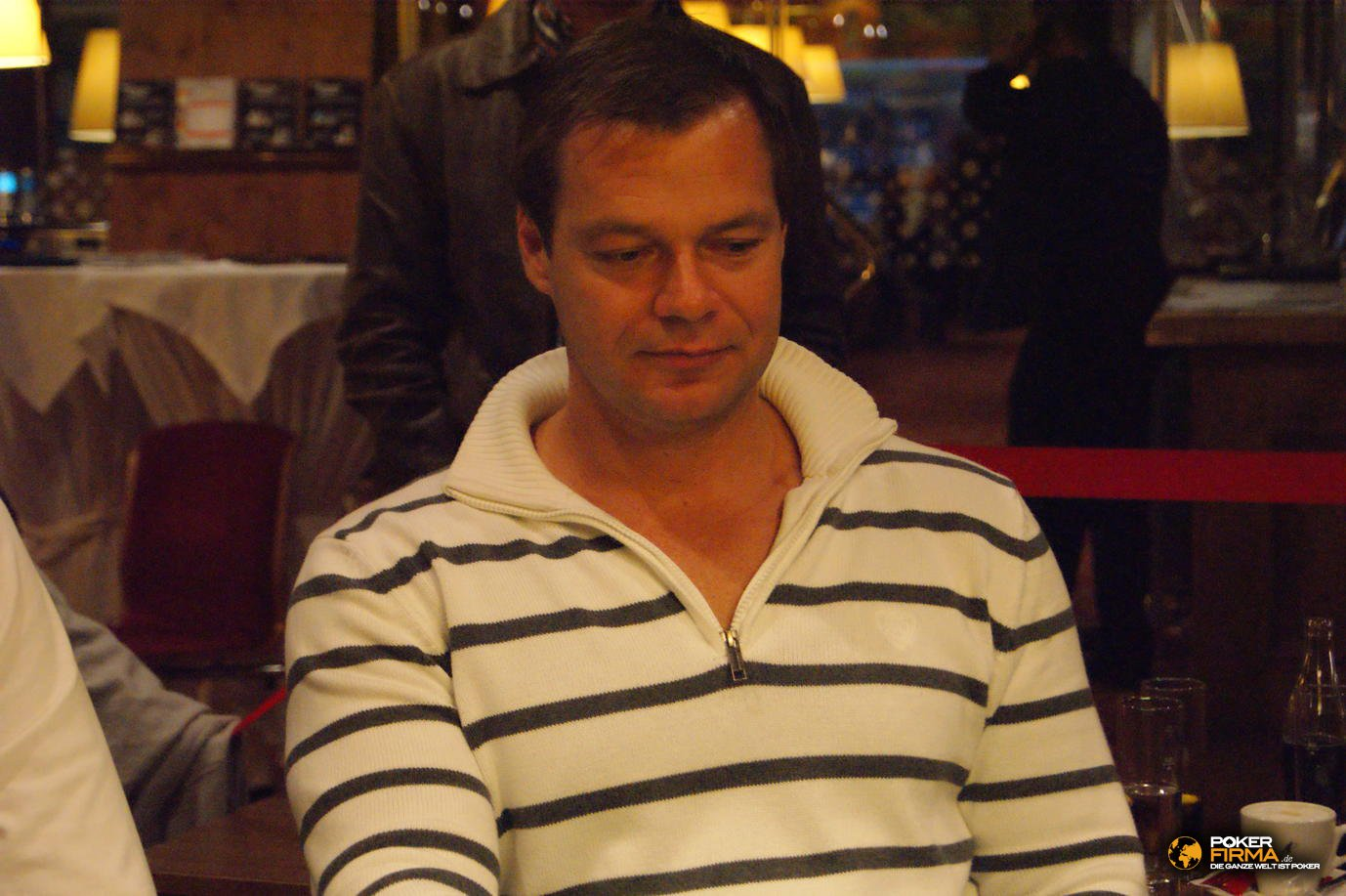 Mountain_Poker_Party_1500_NLH_FT_081011_Andreas_Krause