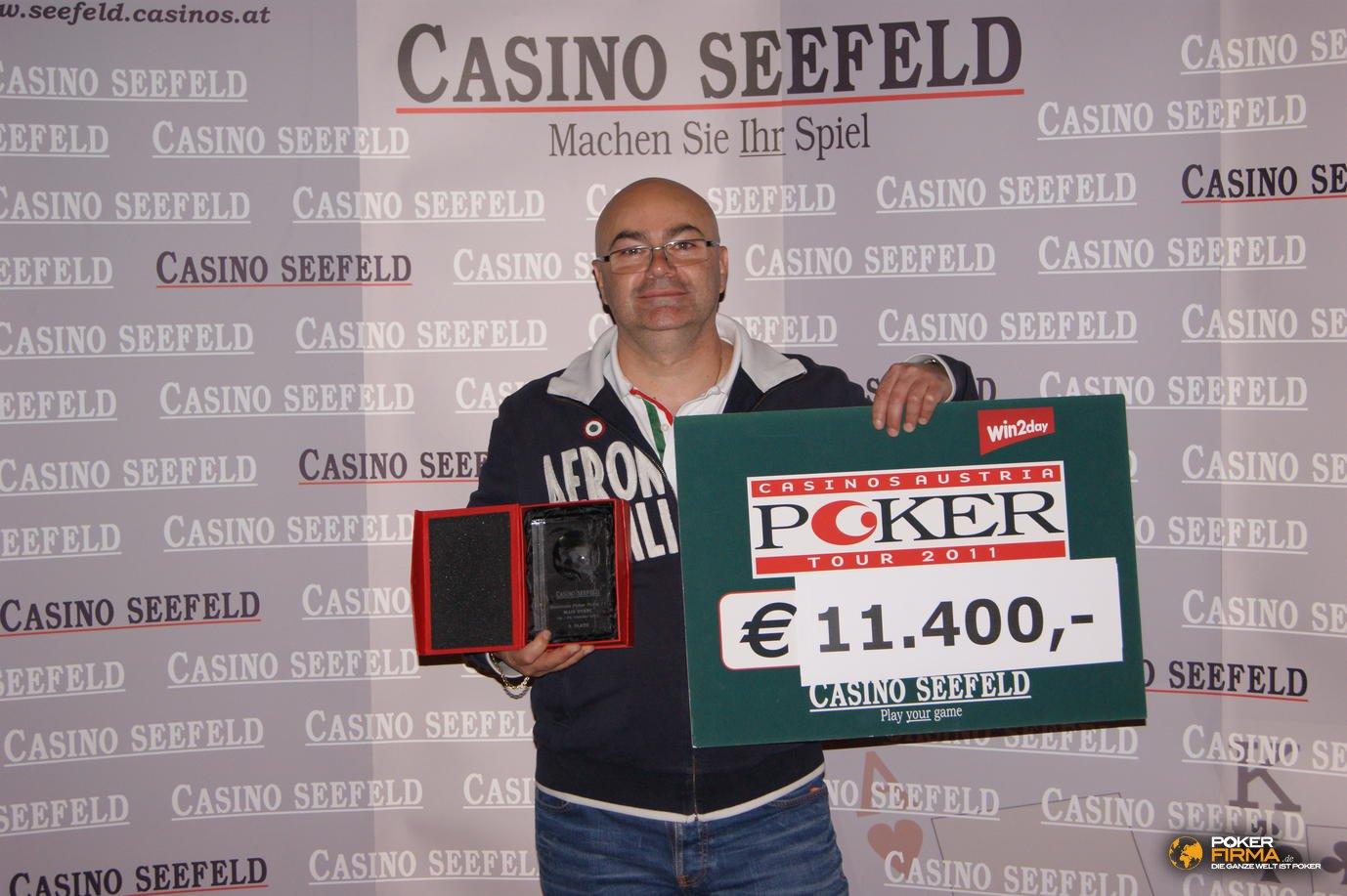 Mountain_Poker_Party_1500_NLH_FT_081011_Giuseppe_Nesci