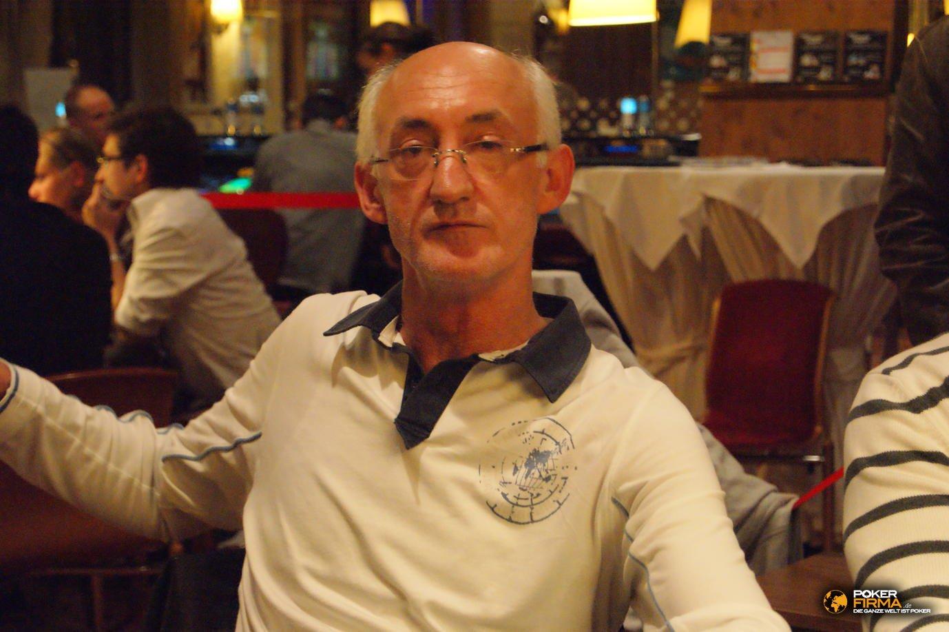 Mountain_Poker_Party_1500_NLH_FT_081011_Vlado_Sevo