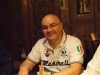 Mountain_Poker_Party_1500_NLH_FT_081011_Giuseppe_Nesci