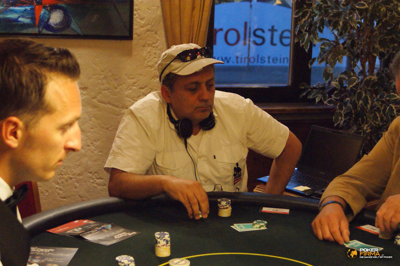Mountain_Poker_Party_250_NLH_051011_Ivo_Donev