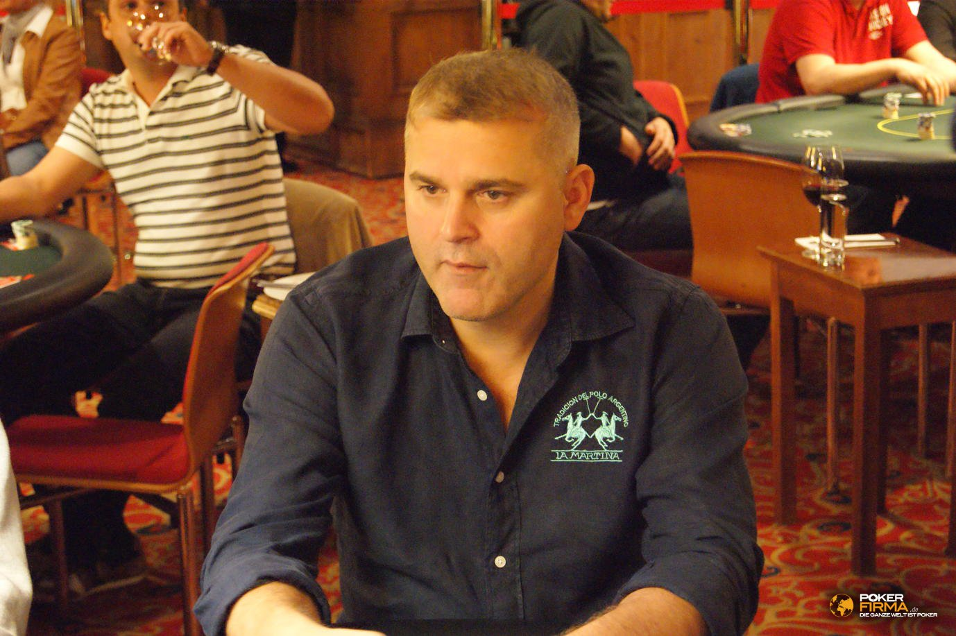 Mountain_Poker_Party_250_NLH_051011_Marijan_Tadic