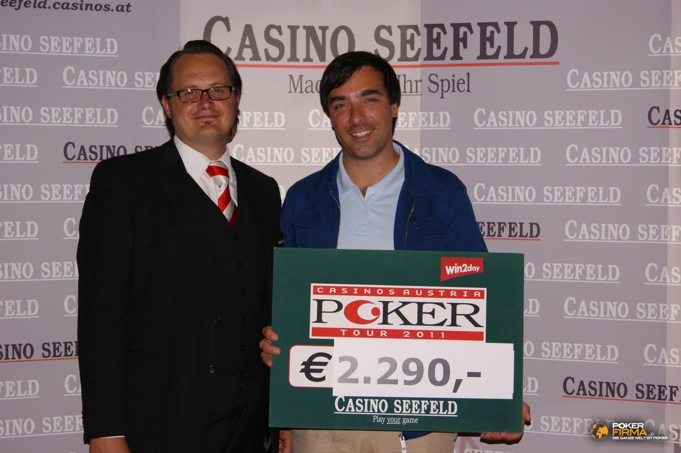 Mountain_Poker_Party_250_NLH_FT_051011_Albin Vogl