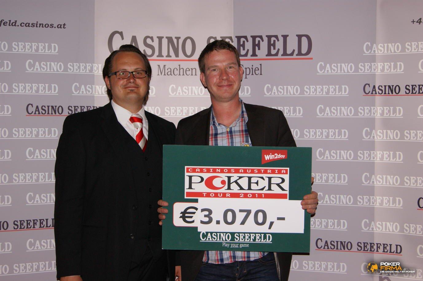 Mountain_Poker_Party_250_NLH_FT_051011_Istvan Cocron