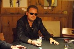 Mountain Poker Party 2011 - 250 Bounty - 05-10-2011