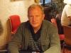 Mountain_Poker_Party_250_NLH_051011_Edi_Langgartner