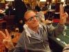 Mountain_Poker_Party_250_NLH_051011_Guenter_Flatscher