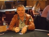 Mountain_Poker_Party_250_NLH_051011_Manfred_Hammer