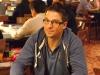 Mountain_Poker_Party_250_NLH_051011_Manuel_Blaas