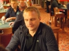 Mountain_Poker_Party_250_NLH_051011_Martin_Heubeck