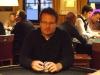 Mountain_Poker_Party_250_NLH_051011_Nino_Wagner