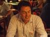 Mountain_Poker_Party_250_NLH_051011_Sascha_Zaja