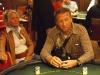 Mountain_Poker_Party_250_NLH_051011_Thomas_Benz