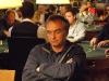 Mountain_Poker_Party_250_NLH_051011_Thomas_Lentrodt
