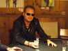 Mountain_Poker_Party_250_NLH_051011_Uwe_Hoffmann