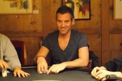 Mountain Poker Party 2011 - 300 Deepstack - 04-10-2011