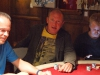 Mountain_Poker_Party_300_NLH_041011_Edi_Langgartner