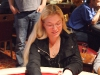 Mountain_Poker_Party_300_NLH_041011_Eva_Pirro