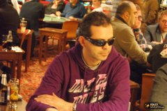 Mountain Poker Party 2011 - 300 NLH - 07-10-2011