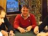Mountain_Poker_Party_300_NLH_071011_Christian_Opperskalski
