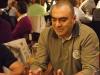 Mountain_Poker_Party_300_NLH_071011_Corneliu_Streinu