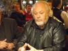 Mountain_Poker_Party_300_NLH_071011_Cyrill_Kotter