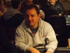 Mountain_Poker_Party_300_NLH_071011_MA