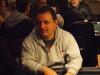 Mountain_Poker_Party_300_NLH_071011_MA