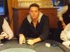 Mountain_Poker_Party_300_NLH_071011_Manfred_Singer