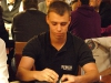 Mountain_Poker_Party_300_NLH_071011_Matthias_Ebert