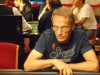 Mountain_Poker_Party_300_NLH_071011_Max_Hainzer