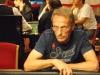 Mountain_Poker_Party_300_NLH_071011_Max_Hainzer